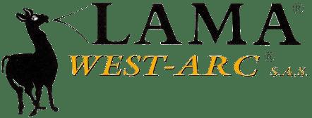 West Arc nettoyeurs haute pression