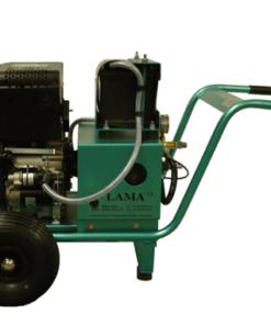 Lama West Arc - Nettoyeur électrique mobile à haute pression