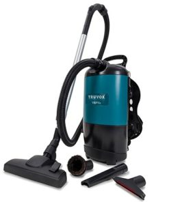 Lama West Arc - Aspirateur Truvox