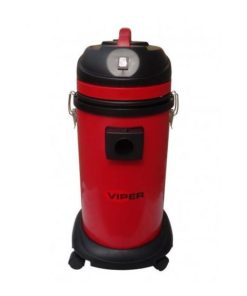 Lama West Arc - Aspirateur Viper