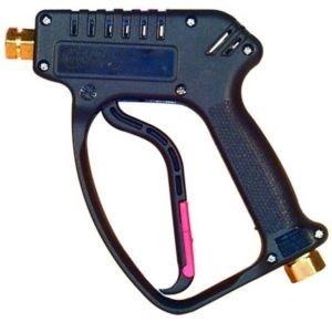 Lama West Arc - pistolet nettoyeur haute pression
