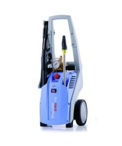 Nettoyeur haute pression moteur monophasé