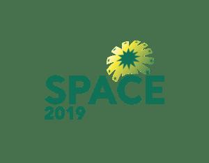 Salon Space 2019 West Arc