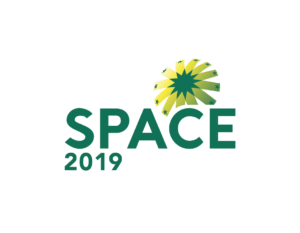 Salon Space 2019 West Arc