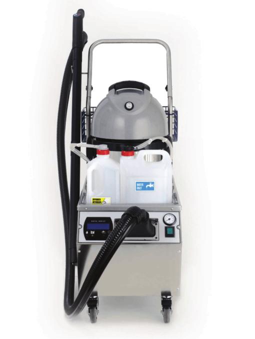 generateur vapeur inox 7500 arriere