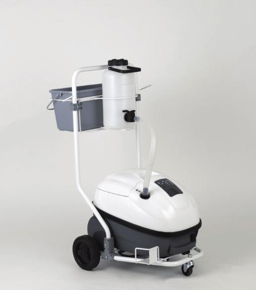 generateur-vapeur-medical