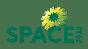 Logo Space 2020